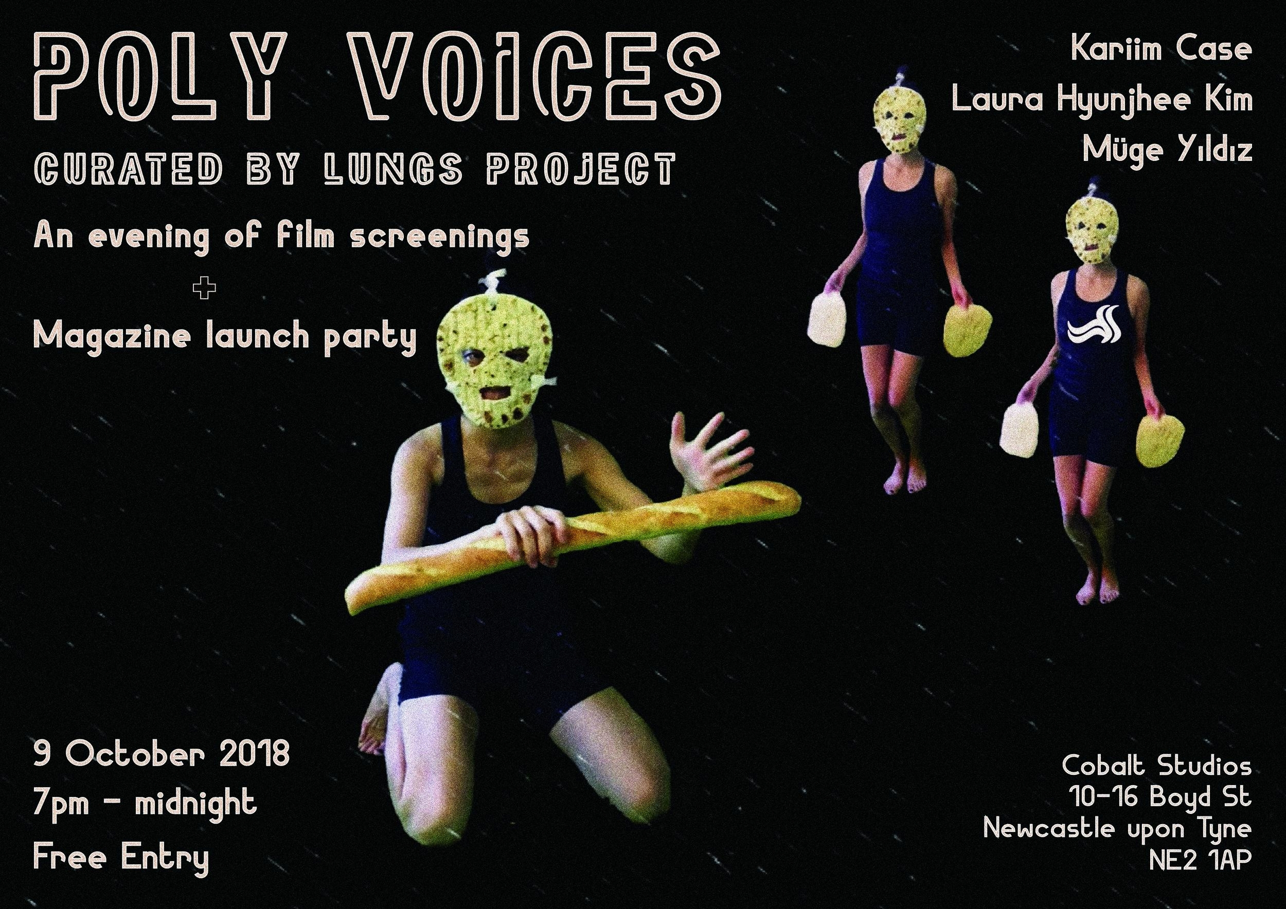 poly voices poster.jpg