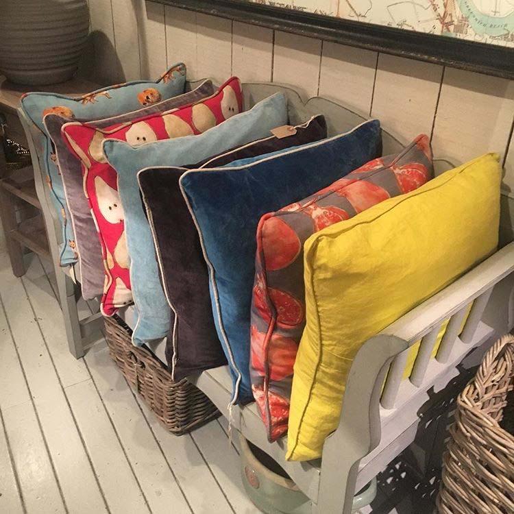 cushion stack.jpg