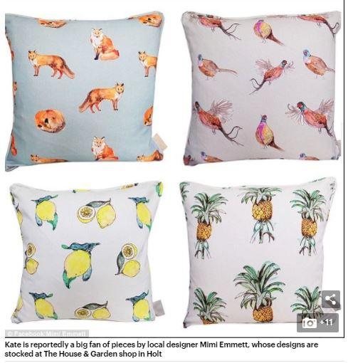 cushions kate.JPG