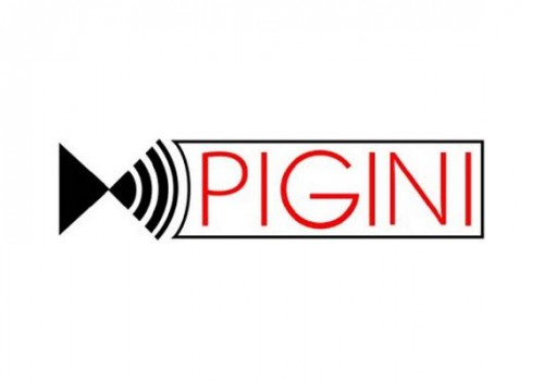 Logo-Pigini-bewerkt1-500x350.jpg