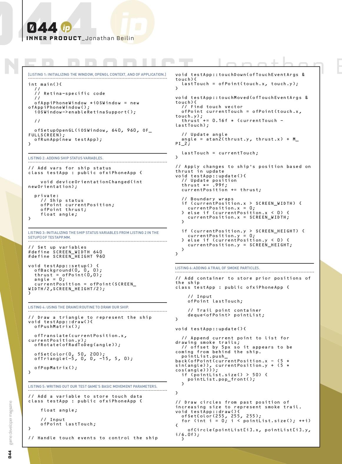 GDM_January_2013 - openFrameworks article 03.jpg