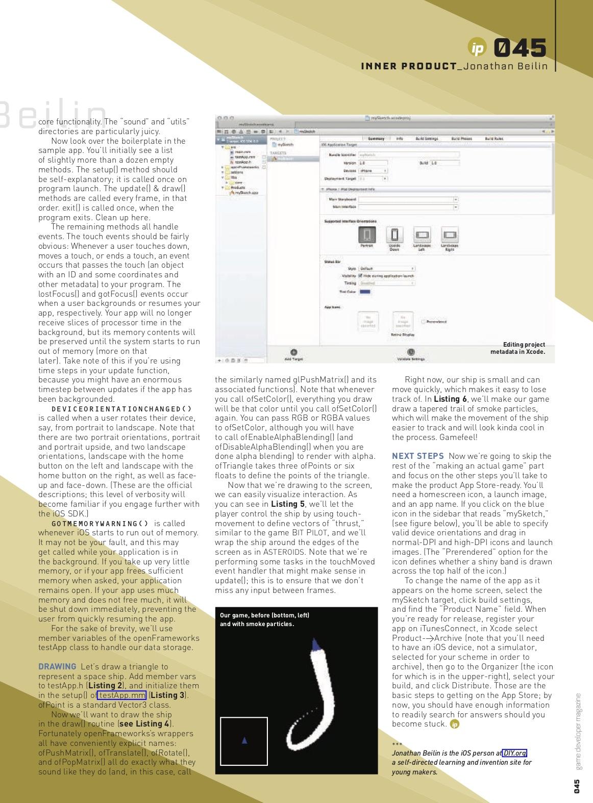 GDM_January_2013 - openFrameworks article 04.jpg