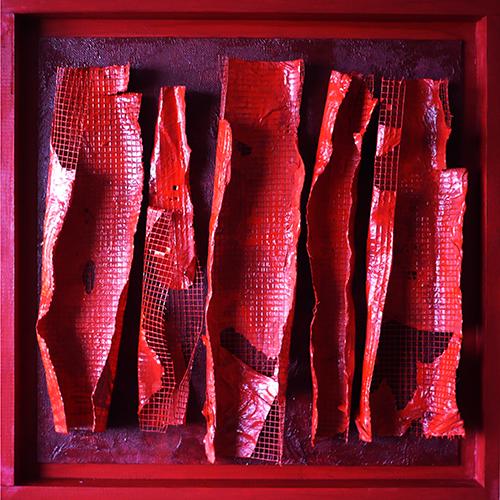 Area-Contesa-Arte_le-sorelle_artisti-page_opere-2_B-Attilio-Nesi-gallery.png