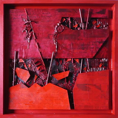 Area-Contesa-Arte_le-sorelle_artisti-page_opere-3_B-Attilio-Nesi-gallery.png