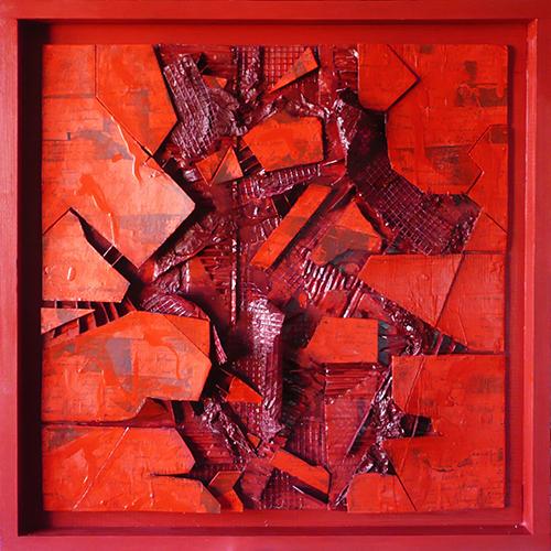 Area-Contesa-Arte_le-sorelle_artisti-page_opere-4_B-Attilio-Nesi-gallery.png
