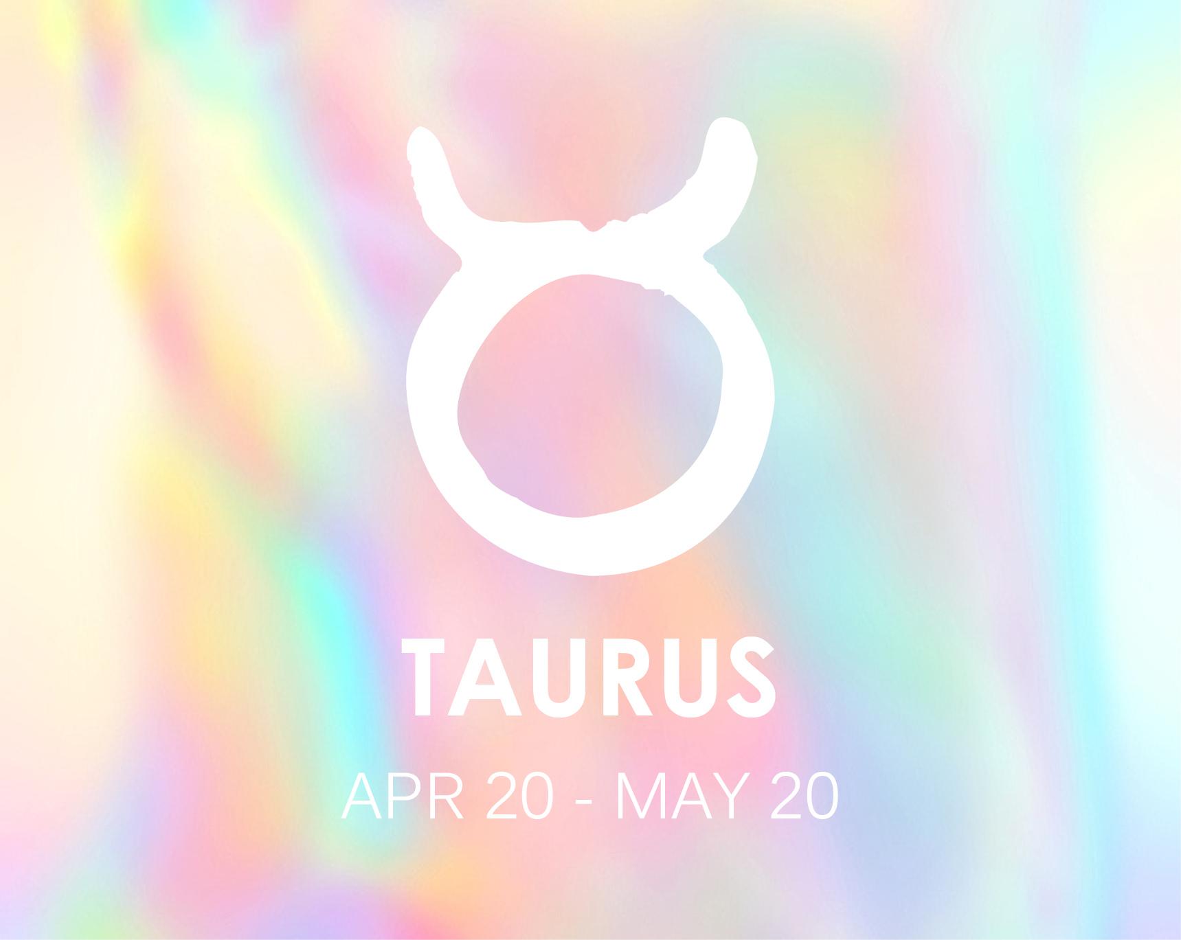THE LOVERApril 21st -- May 21stModality: Fixed (Taurus, Leo, Scorpio + Aquarius)Element: Earth (Taurus, Virgo + Capricorn)Ruling Planet: Venus -