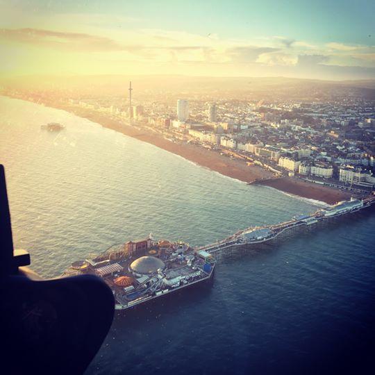 Brighton Buzz.jpg