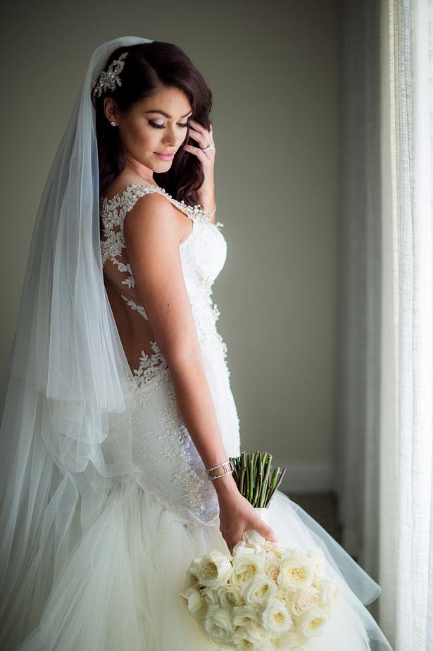 Bridal-photo-5.jpg