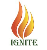 Ignite Logo 2019 sml.jpg
