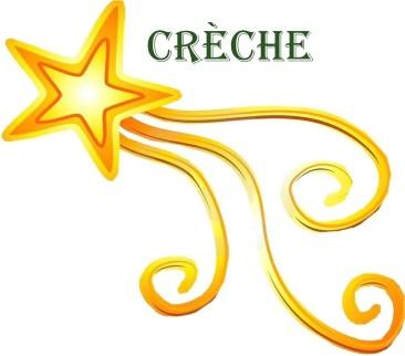 Creche Logo 2019 Sml.jpg