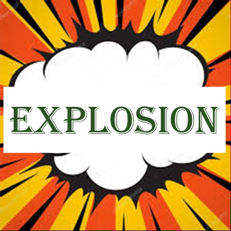 Explosion Jpeg.jpg