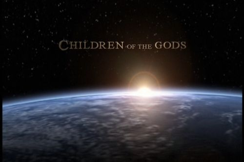 Children of the Gods - Final Cut Review