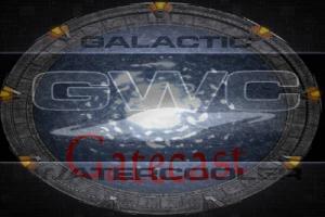 Galactic Watercooler - Take Over