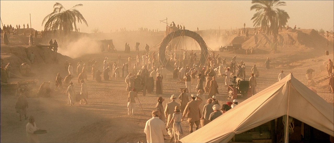 Stargate1994 (2).jpg