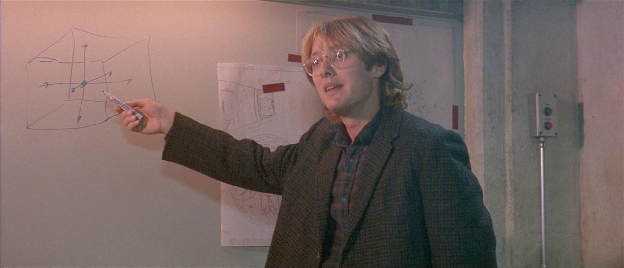 Stargate1994 (7).jpg