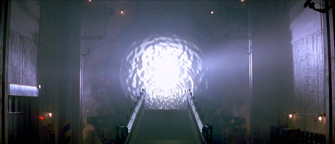 Stargate1994 (8).jpg