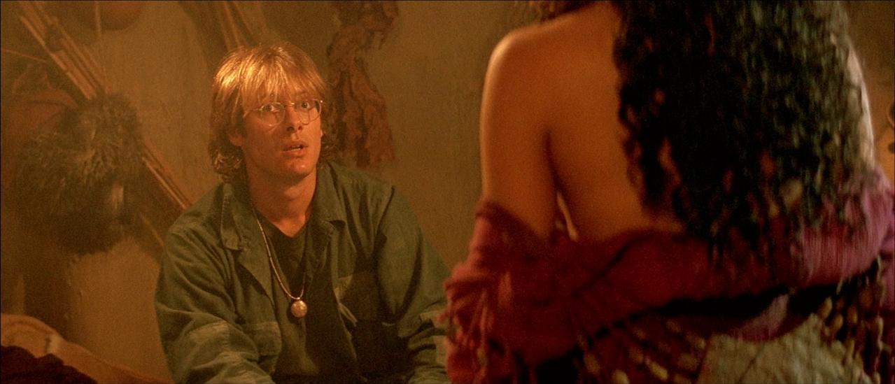 Stargate1994 (15).jpg