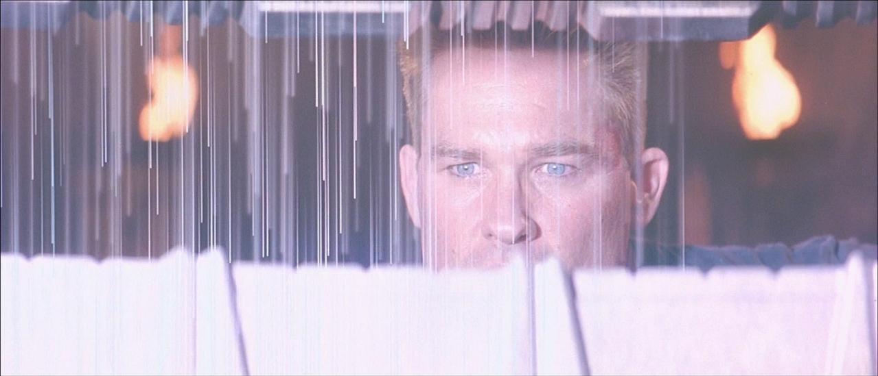 Stargate1994 (20).jpg