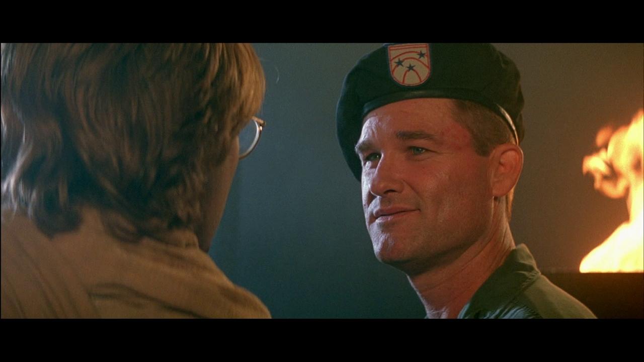 Stargate1994 (26).jpg