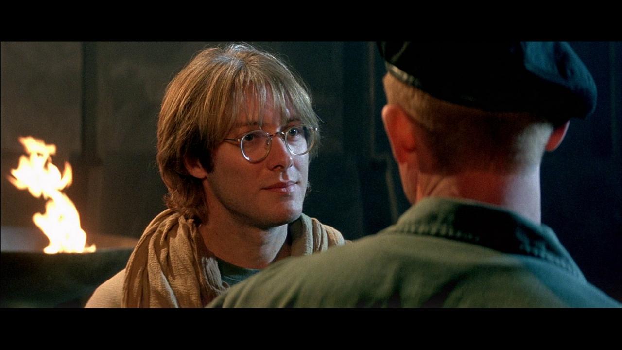 Stargate1994 (25).jpg
