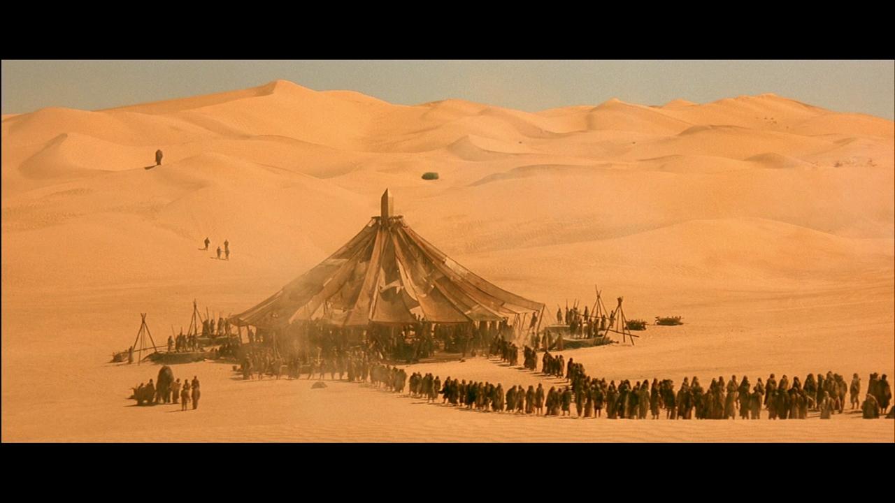 Stargate1994d.jpg
