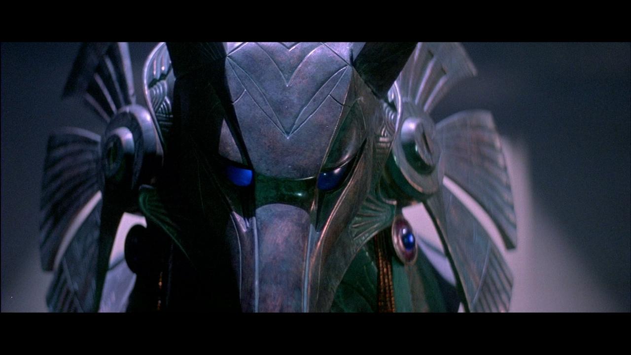 Stargate1994f.jpg