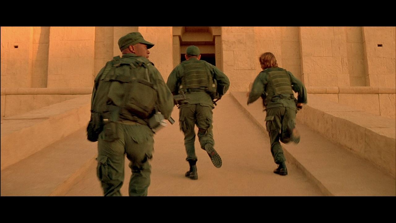 Stargate1994j.jpg