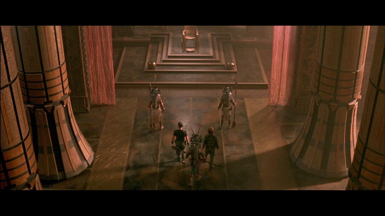 Stargate1994k.jpg