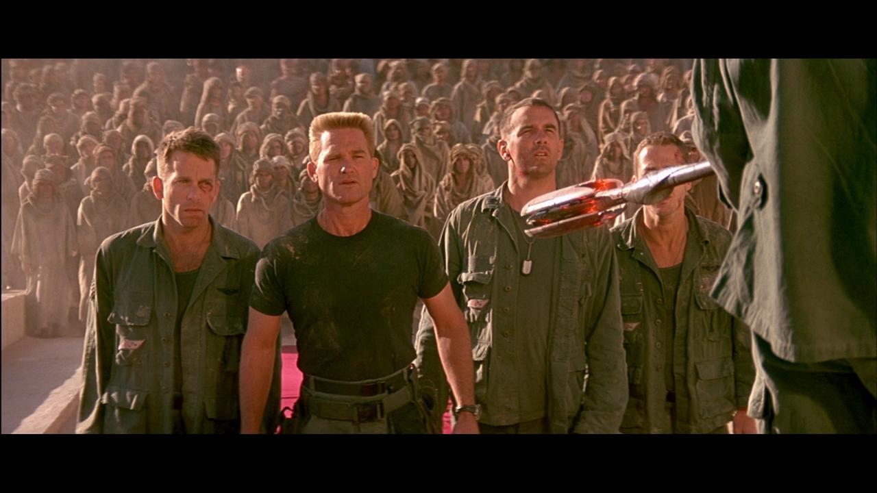 Stargate1994n.jpg