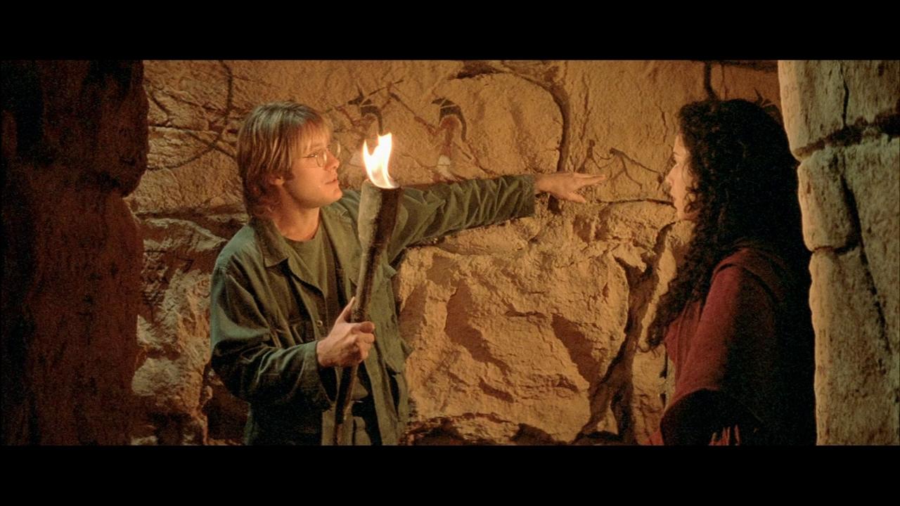 Stargate1995h.jpg