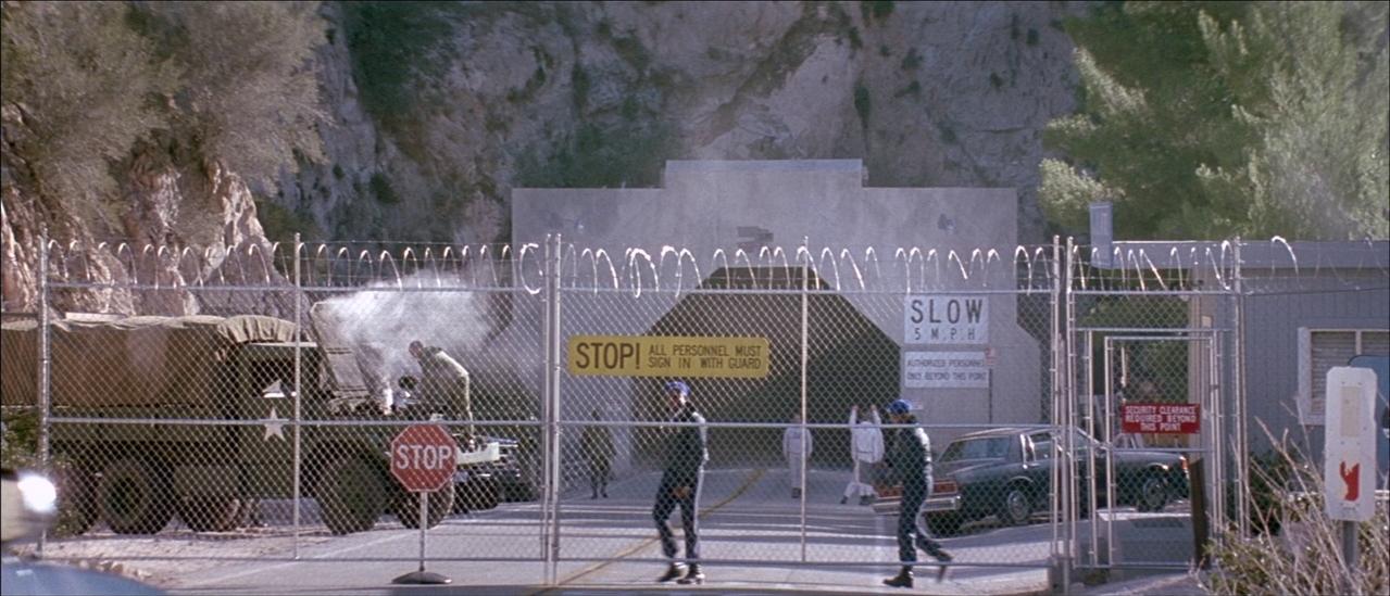 Stargate1994 (5).jpg