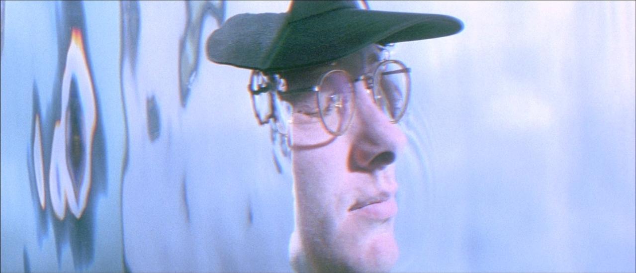 Stargate1994 (9).jpg