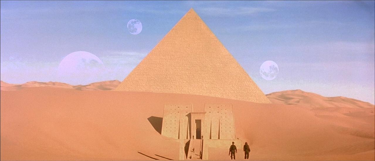 Stargate1994 (12).jpg