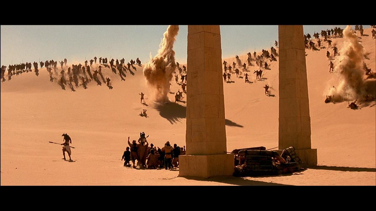 Stargate1994 (21).jpg