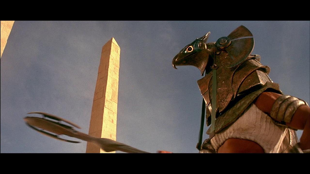 Stargate1994 (22).jpg
