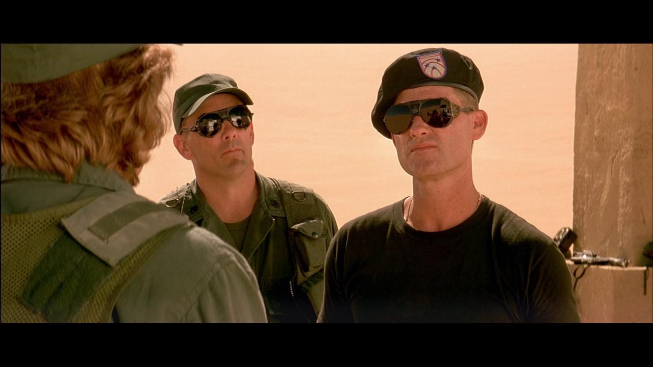 Stargate1994c.jpg