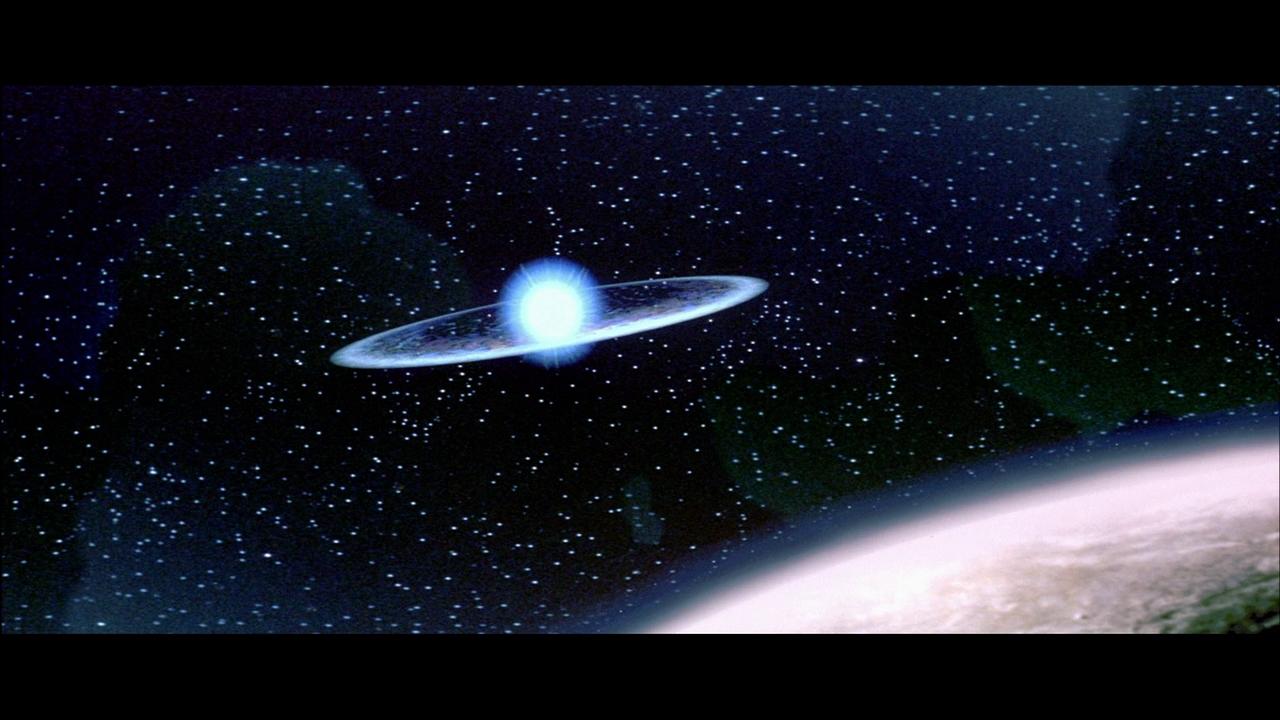 Stargate1994p.jpg