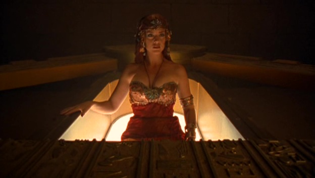Hathor (1).jpg