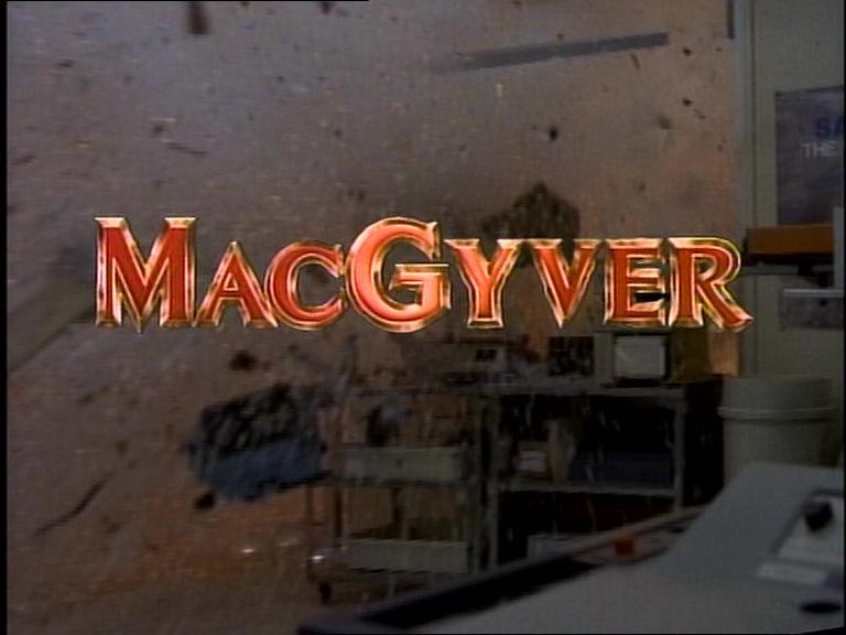 MacGyver_Pilot (4).jpg