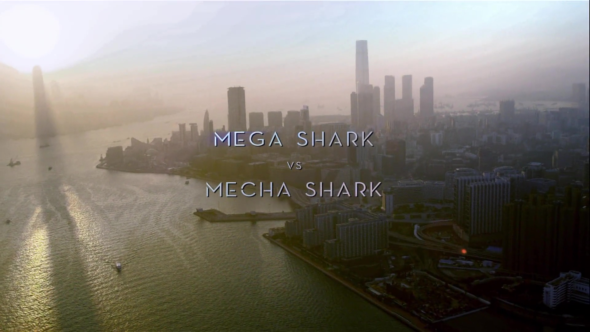 Mega_Mecha (1).jpg