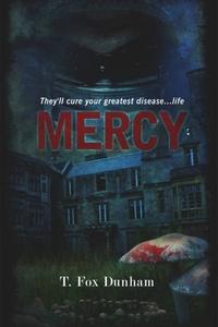 mercy-front1-400x600.jpg