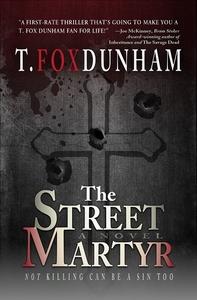 THE-STREET-MARTYR-COVER-web.jpg