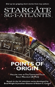 Stargate_SG-1_and_Stargate_Atlantis_Points_of_Origin.jpg