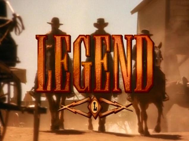 Legend (1).jpg