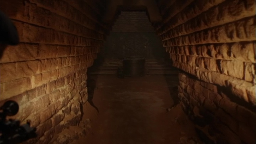 The Tomb (12).jpg