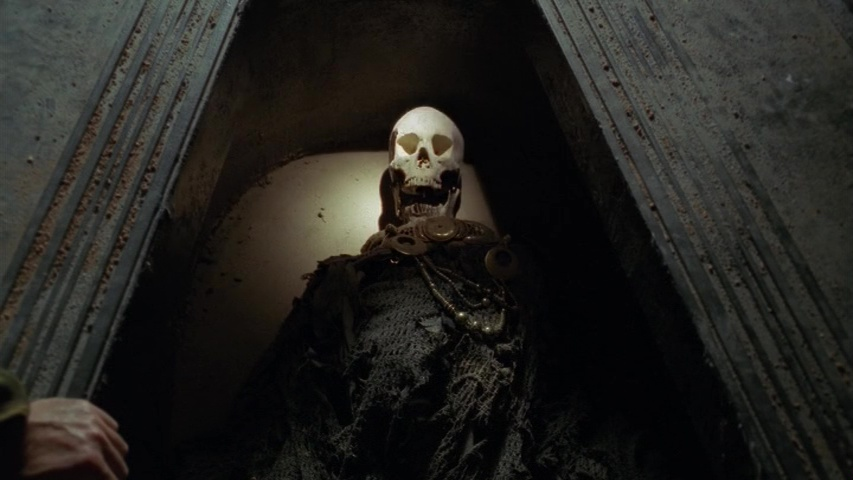The Tomb (15).jpg