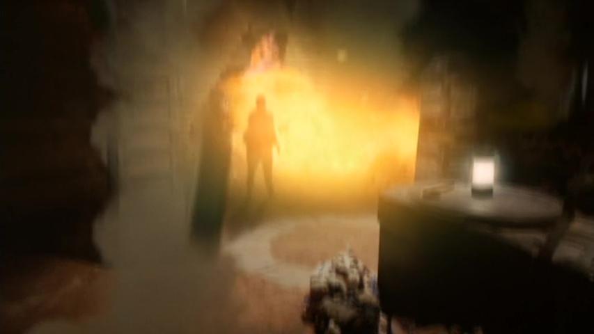 The Tomb (22).jpg