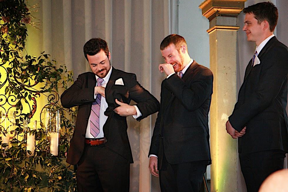 laughing groomsmen.jpg