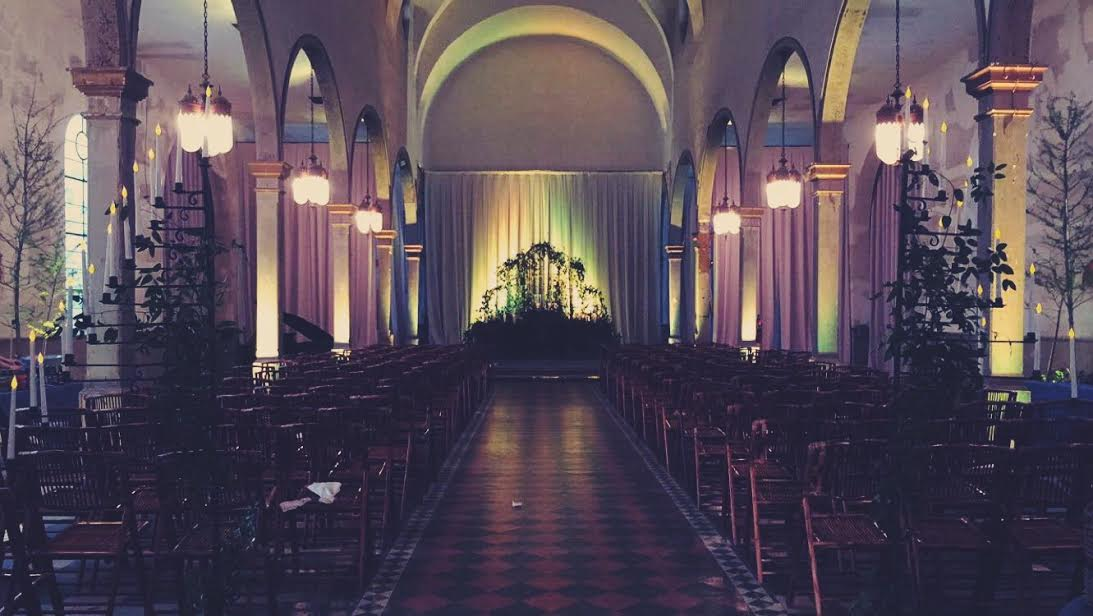 altar moh dark shot.jpg