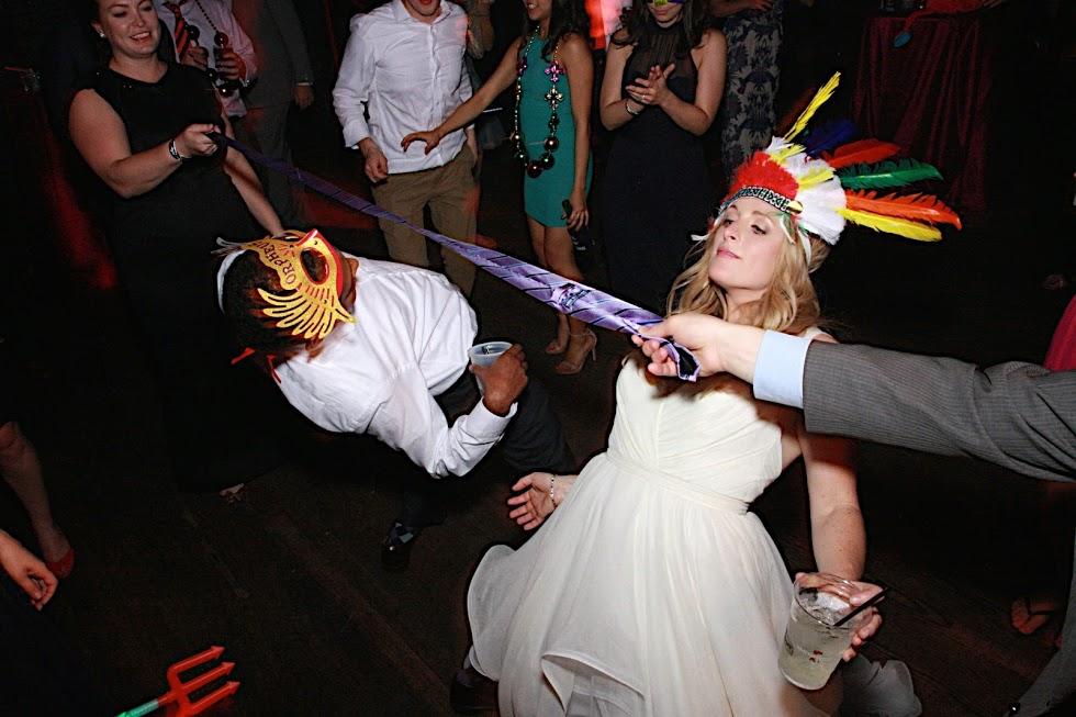 bride limbo.jpg